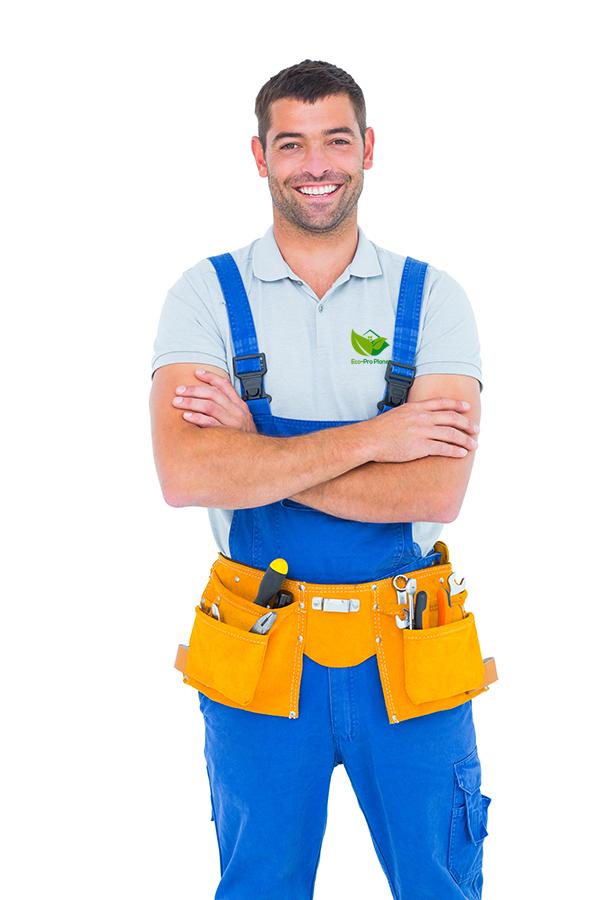 flooring technician
