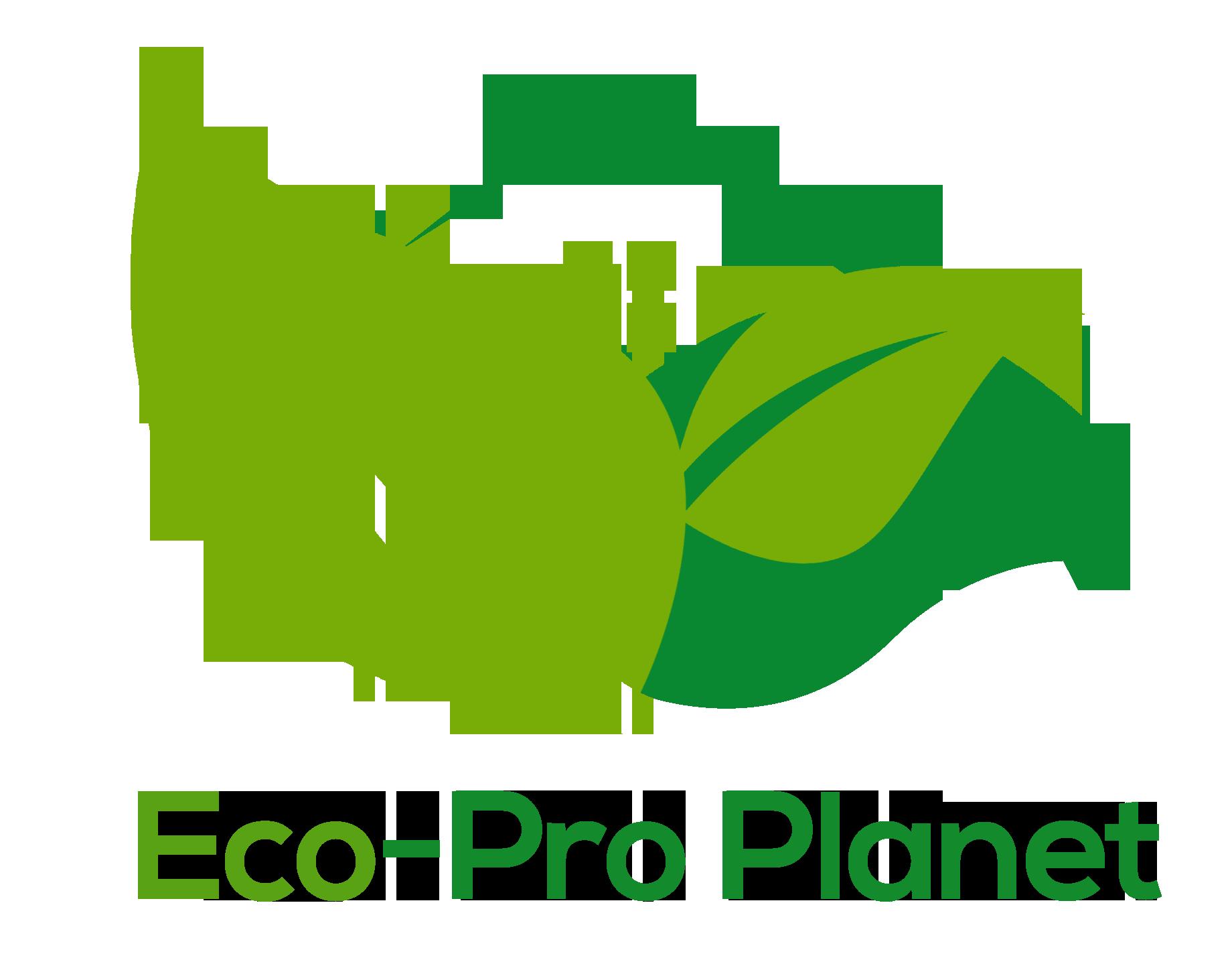 eco pro flooring