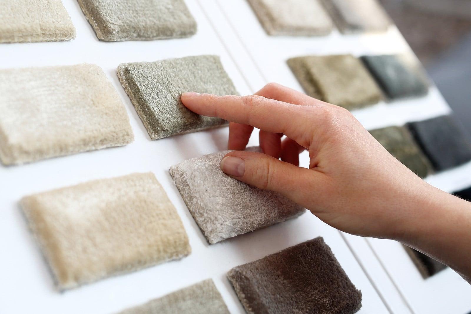 shop-new-carpet